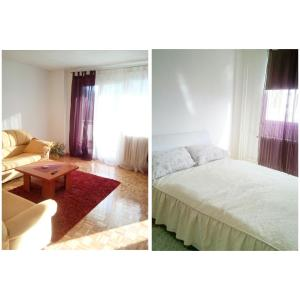 Apartman Sandra, Баня-Лука