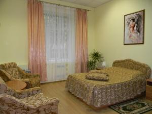 Гостевой дом На Сухаревской - фото 3