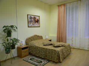 Гостевой дом На Сухаревской - фото 6