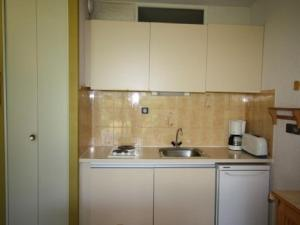Apartment Le moudang, Apartmanok  Saint-Lary-Soulan - big - 2