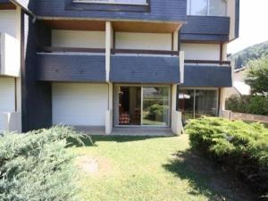 Apartment Le moudang, Apartmanok  Saint-Lary-Soulan - big - 6