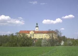 Gasthof Hotel Rückerl