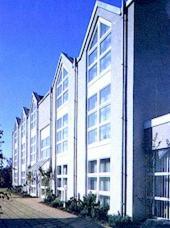 Hotel Kaufmann