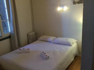 obrázek - Hotel Restaurant Le 8