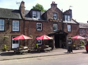 Bankfoot Inn