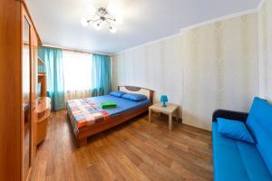 Abajur Apartments