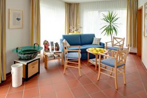 Apartments Kühlungsborn