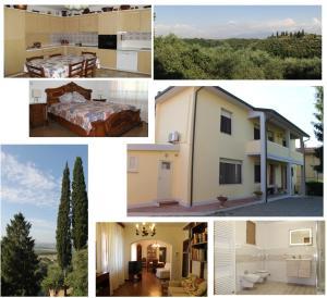 obrázek - Tuscany Holiday Home