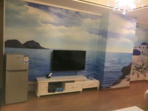 Youtu International Apartment, Hotely  Kanton - big - 1