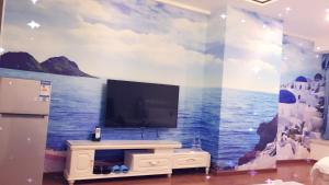 Youtu International Apartment, Hotely  Kanton - big - 17