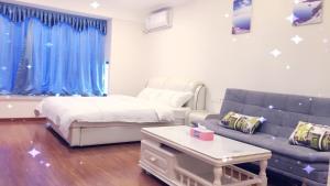 Youtu International Apartment, Hotely  Kanton - big - 11