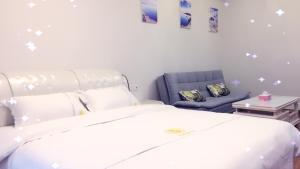 Youtu International Apartment, Hotely  Kanton - big - 10