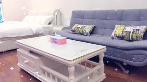 Youtu International Apartment, Hotely  Kanton - big - 7
