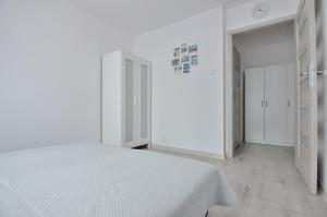 Vic Apartament Del Sol