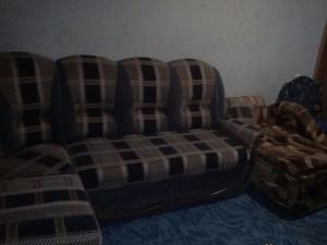 Апартаменты Бебеля, 36, Задонск