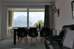 obrázek - Luxury Mountain Apartment