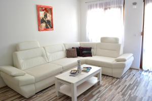 Apartments Kapetanovina - фото 3