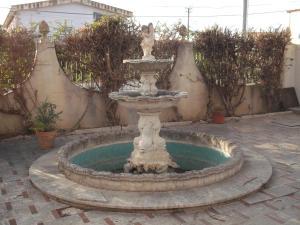 Giardino Dei Gelsi Neri