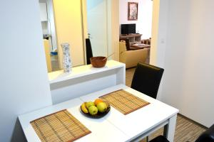 Apartments Kapetanovina - фото 25