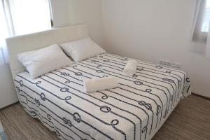 Apartments Kapetanovina - фото 22