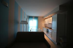 Appartamenti Solemare - Apartment - San Benedetto del Tronto