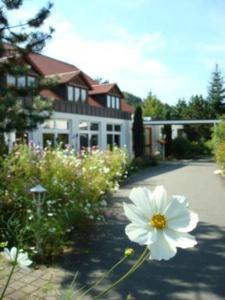 Hotel Restaurant Moosmühle
