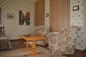Sweet Home, Locande  Dilijan - big - 51