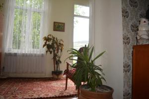 Sweet Home, Locande  Dilijan - big - 13