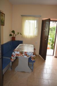 Sweet Home, Locande  Dilijan - big - 17