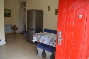 Sweet Home, Locande  Dilijan - big - 21