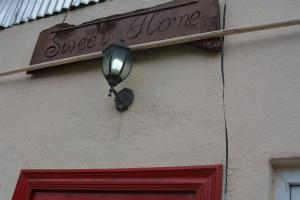Sweet Home, Locande  Dilijan - big - 48