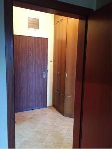 Apartment Loteski