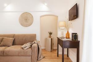 Miramonte Holiday Suite