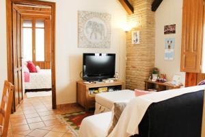 Surtrip Apartamentos - El Campanario