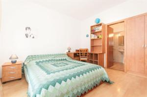 Apartments and Room Danijel, Pensionen  Sveti Filip i Jakov - big - 2