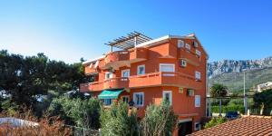 Apartments Renato
