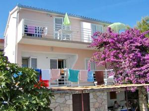Apartments Nedeljka, Apartments  Trogir - big - 64