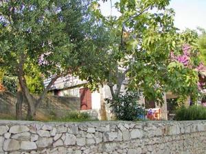 Apartments Nedeljka, Apartmanok  Trogir - big - 60