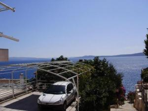 Apartments Nedeljka, Apartments  Trogir - big - 52