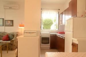 Apartments Nedeljka, Apartments  Trogir - big - 31