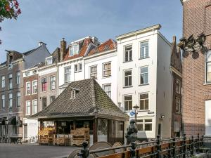 Hanengeschrei(Utrecht)