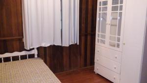 Casa Rústica, Prázdninové domy  Arroio do Sal - big - 6