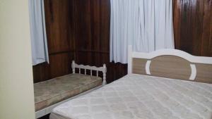 Casa Rústica, Prázdninové domy  Arroio do Sal - big - 9