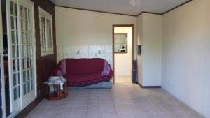 Casa Rústica, Prázdninové domy  Arroio do Sal - big - 11