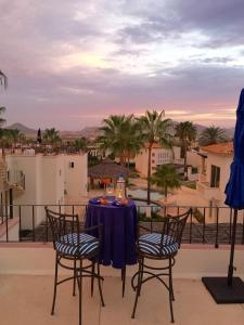 San Jeronimo, Holiday homes  Cabo San Lucas - big - 4