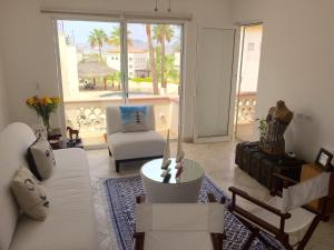 San Jeronimo, Holiday homes  Cabo San Lucas - big - 6