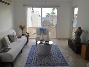 San Jeronimo, Holiday homes  Cabo San Lucas - big - 17