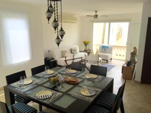 San Jeronimo, Holiday homes  Cabo San Lucas - big - 22