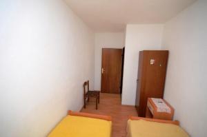 Apartment Mila, Apartmanok  Orebić - big - 2
