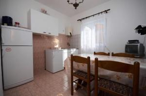 Apartment Mila, Apartmanok  Orebić - big - 3